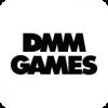 マジカミ - オンラインゲーム - DMM GAMES